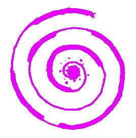 Logo-Kunstlicht-4f.jpg