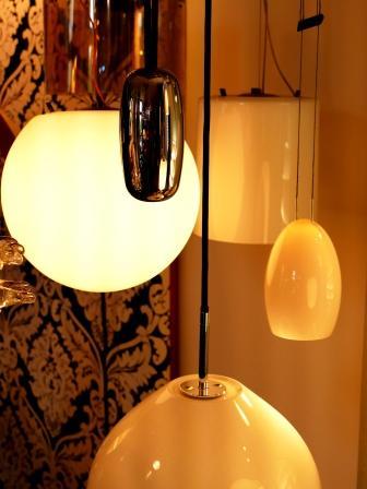 tobias grau kunstlicht annelie scherschel. Black Bedroom Furniture Sets. Home Design Ideas