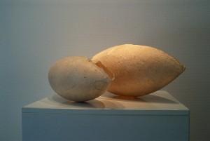 Boerner-Kokon
