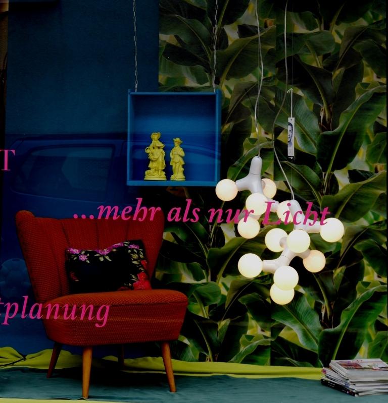 schaufensterdeko kunstlicht annelie scherschel. Black Bedroom Furniture Sets. Home Design Ideas