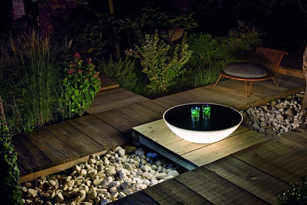 Solar_outdoor room set_