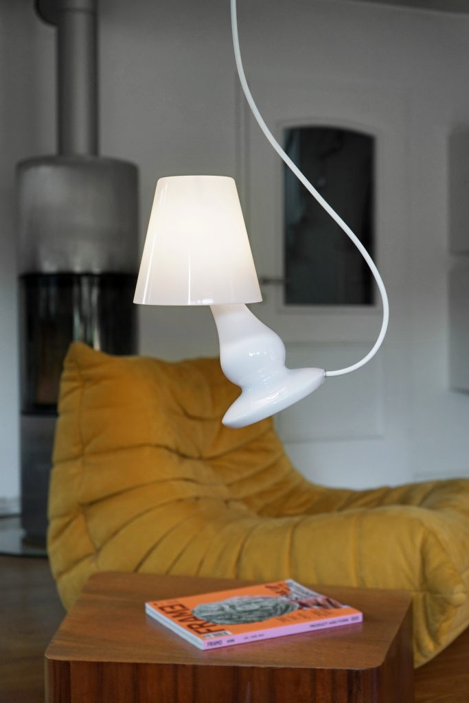 FLAPFLAP_single pendant_sofa_HF_01