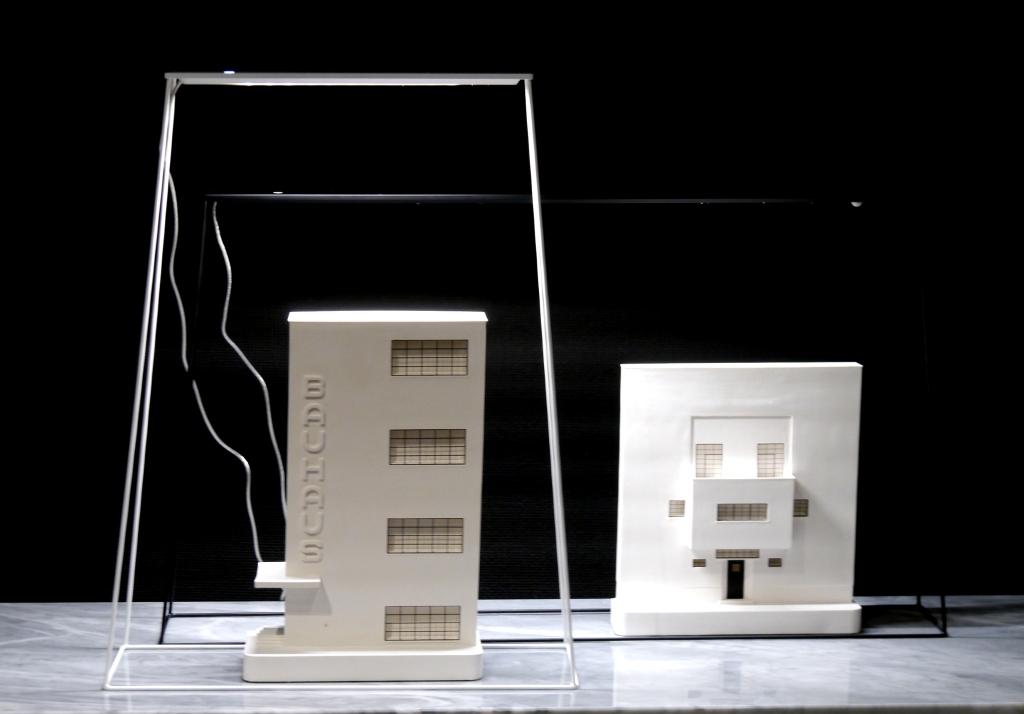 kunstlicht annelie scherschel mehr als nur licht licht und lichtplanung seit ber 20 jahren. Black Bedroom Furniture Sets. Home Design Ideas