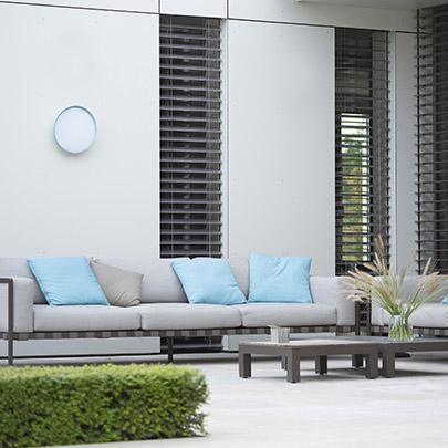 historische leuchten kunstlicht annelie scherschel. Black Bedroom Furniture Sets. Home Design Ideas